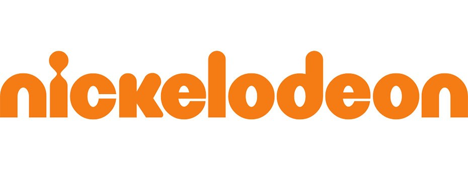 FILM | Nickelodeon is an American pay television network which was launched on December 1, 1977 as the first cable channel for children.