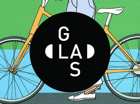 FILM | GLAS Animation Festival takes place March 21-24, 2019 in the historic city of Berkeley, California, just a quick ride away from San Francisco.