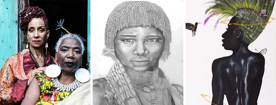 Art of the African Diaspora
