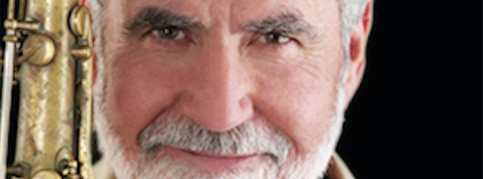Michael O'Neill (Fair Use)