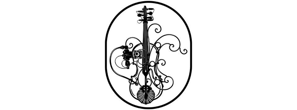 Renegade Orchestra (Public Domain)
