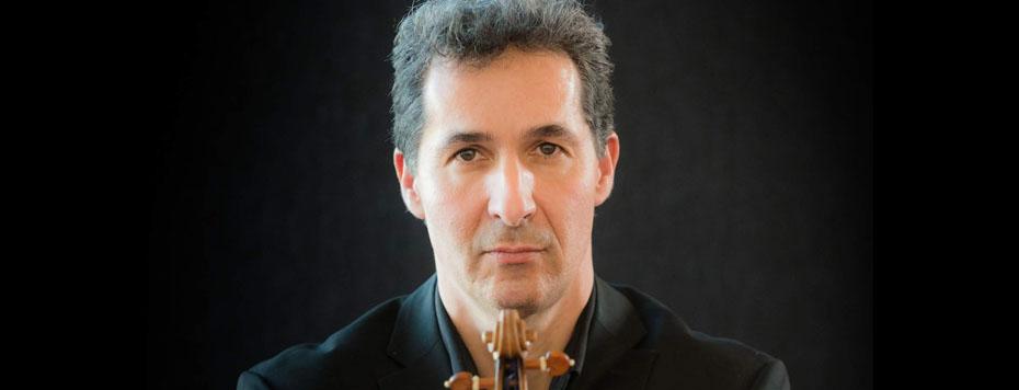 Florin Parvulescu (Fair Use)