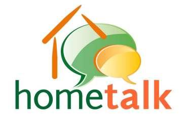 www.hometalk.gr