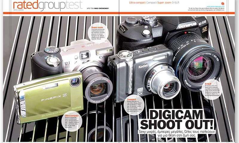 technology photography – gadgets