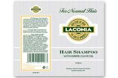 hairShampoo_Laconia