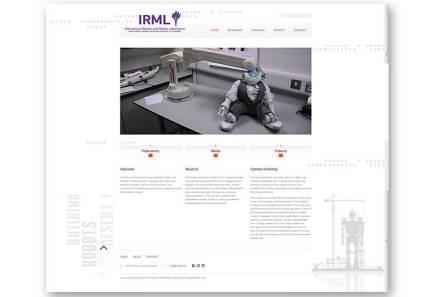www.irmllab.com
