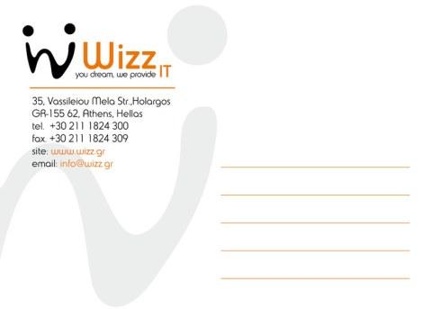 wizzit