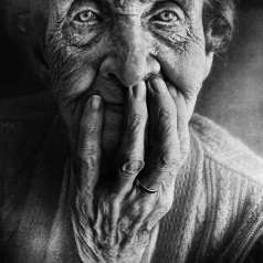 Lee_Jeffries_23