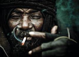 Lee_Jeffries_42