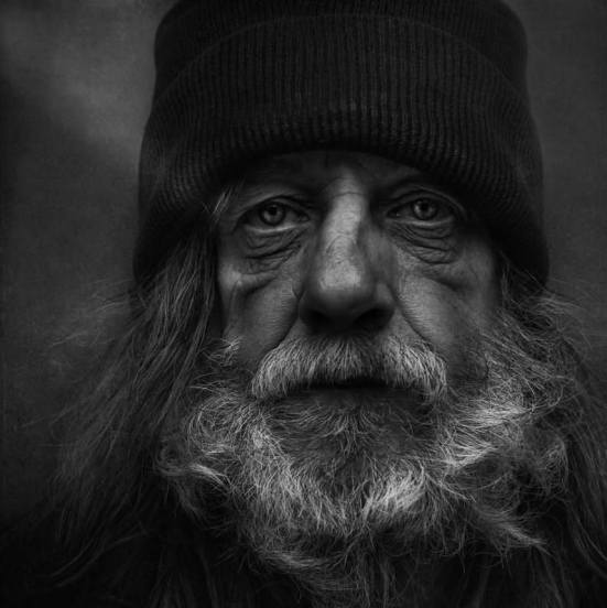 Lee_Jeffries_53