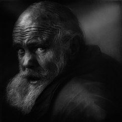 Lee_Jeffries_56