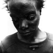 Lee_Jeffries_58