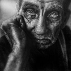 Lee_Jeffries_64