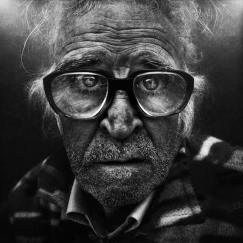 Lee_Jeffries_65
