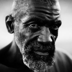 Lee_Jeffries_67