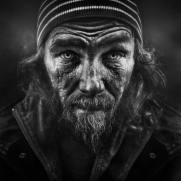 Lee_Jeffries_78