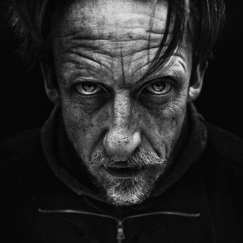 Lee_Jeffries_85