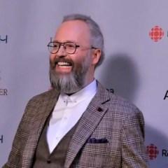 Le Gala Les Olvier – Le grand gagnant François Bellefeuille sacré humoriste de l'année