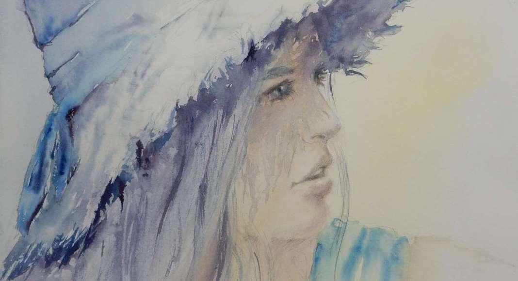 Francoise Bozon Plein soleil