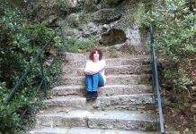 Annie-Claude CELLA-BONHOMME