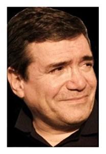 Paul Peret-Meyssan