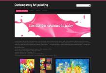 Jacky Leroi