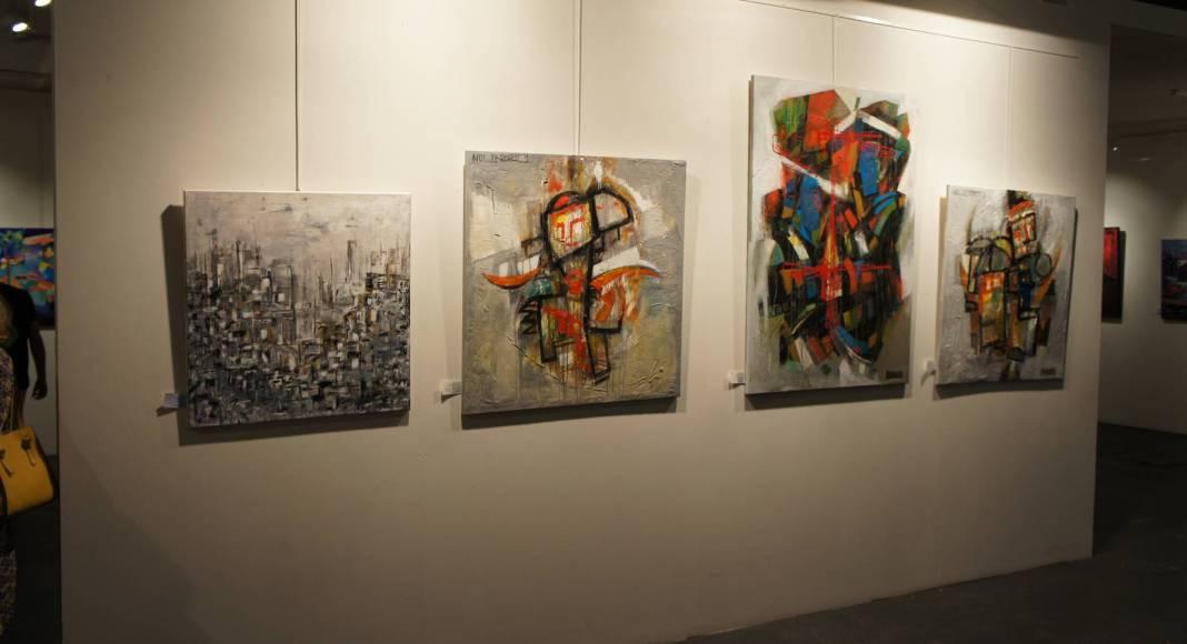Exposition Saint-Rémi Bordeaux 2018 ALF