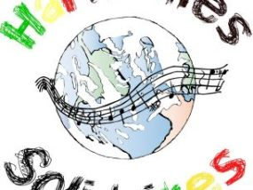 Harmonies Solidaires