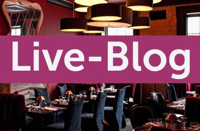 LiveBlog_CIConvening