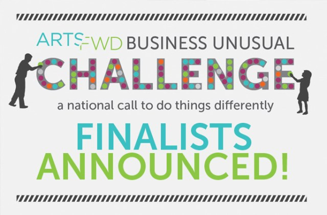 Challenge_FinalistsAnnounced