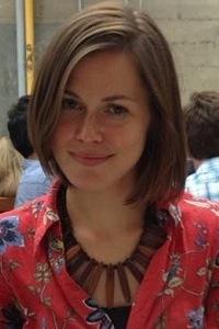 AlisonKonecki.Headshot.ArtsFwdBloggingFellowship