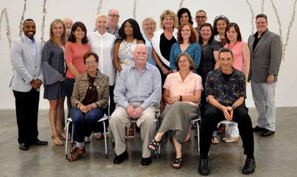 ArtsGeorgia Advisory Council