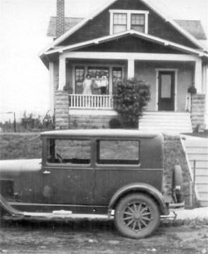 mcluhan_circa_1929