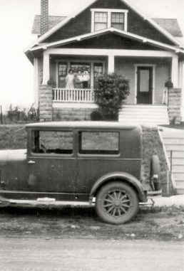 mcluhan_circa_1929_