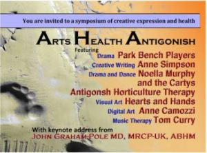 AHA Symposium april 19 2013 Postcard