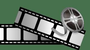 AHA video