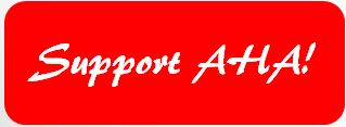 Support AHA button01