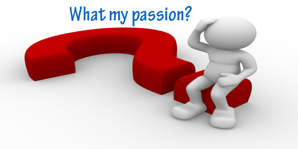 Image result for how do i find my passion