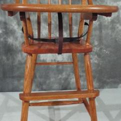 Baby Furniture Chair Blazing Needles Papasan Lounge Cushion This Amish Oak Orcherry Bow Back High Is A Fine Example Of Craftsmanship