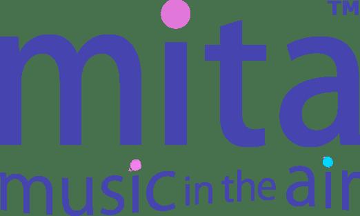 MITA - Music In the Air