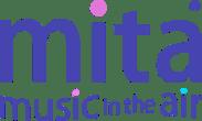 MITA (Music In the Air) logo