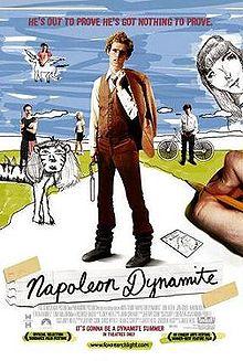220px-Napoleon_dynamite_post.jpg
