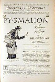 220px-Pygmalion_serialized_November_1914.jpg
