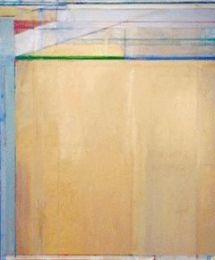 240px-Richard_Diebenkorn%27s_painting_%27Ocean_Park_No._67%27.jpg