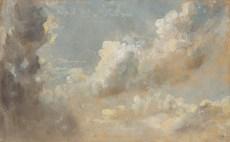 Constable_cloudstudy_nga.jpg