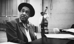 Duke-Ellington-008.jpg