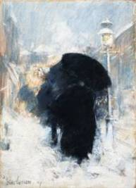 Frederick-Childe-Hassam-xx-A-New-York-Blizzard-xx-Isabella-Stewart-Gardner-Museum.jpg
