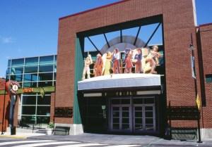 KC_Museums_of_18th_n_Vine.jpg