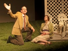 Larry-Baldacci-and-Sally-Eames-in-Woman-in-Mind-Eclipse-Theatre.jpg