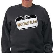 Methuselah.jpeg